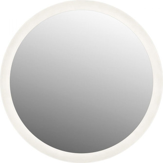 Intensity Mirror (26|QR3702)