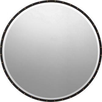 Coliseum Mirror (26 QR3692)