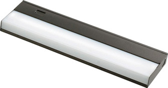 12 inches  8W T5 UNDERCAB - OB (85212-1-86)