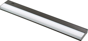 21 inches  13W T5 UNDERCAB - OB (85221-1-86)