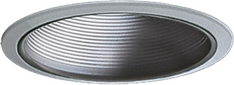 7 inches  STEP BAFFLE (R30)- BS (9700-051)