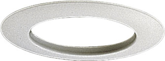 8 inches  OPEN METL TRIM(R40)-WH (9806-06)