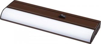 LED UCL 9'' 4w - OB (83|93309-86)