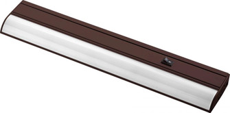 LED UCL 18'' 8w - OB (83|93318-86)
