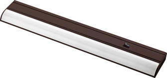LED UCL 21'' 8.5w - OB (83|93321-86)