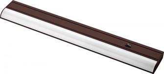 LED UCL 24'' 9w - OB (83|93324-86)