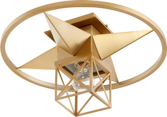 """STAR CAGE 17"""" CMNT - AGB (83 3107-17-80)"""