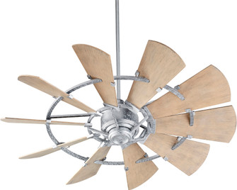"WINDMILL 52"" DAMP FAN -GV (83