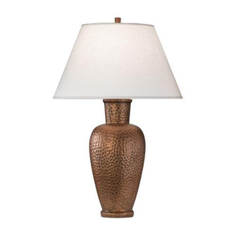 Beaux Arts Table Lamp image