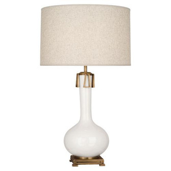 ATHENA TABLE LAMP (237|LY992)