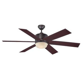 Velocity Ceiling Fan (128 60-820-613-13)