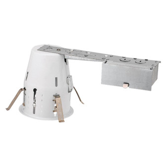 4'' Remodel Non-IC Recessed Housing (38|1115)