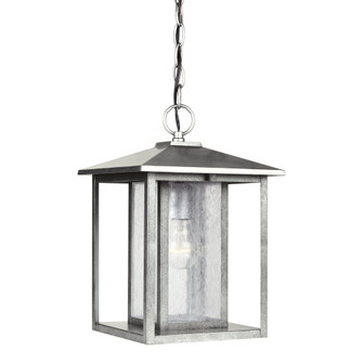 One Light Outdoor Pendant (38 62027-57)