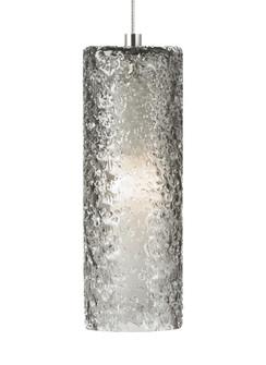 MINI ROCK CANDY CYLINDER PENDANT (7355|700FJRCKKZ)