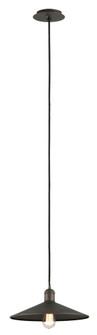 MCCOY 1LT PENDANT MINI SMALL (52|F5422)