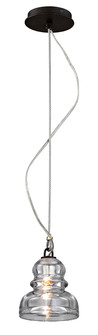 MENLO PARK 1LT MINI (52|F6052)