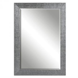 Uttermost Tarek Silver Mirror (85|14604)