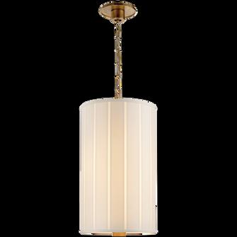 Perfect Pleat Tall Hanging Shade (279|BBL 5033SB-S)
