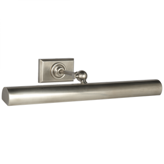 18'' Cabinet Maker's Picture Light (279|SL 2705AN)