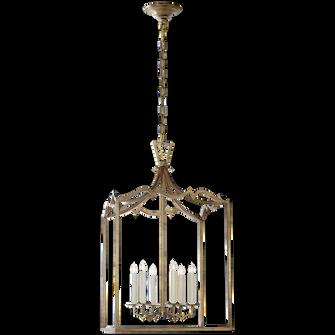 Darlana Large Fancy Lantern (279|CHC 2182GI)