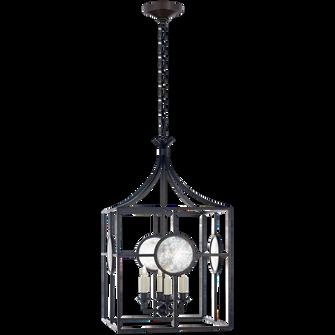 Gramercy Medium Lantern (279|CHC 2186AI)