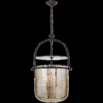 Lorford Smoke Bell Lantern (279|CHC 2270AI-MG)