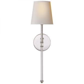 Camille Sconce (279|SK 2016PN-NP)