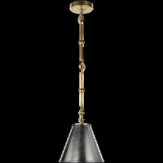 Goodman Petite Hanging Shade (279|TOB 5089HAB-BZ)
