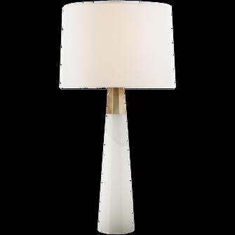 Olsen Table Lamp (279|ARN 3026ALB-L)