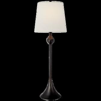 Dover Buffet Lamp (279|ARN 3144AI-L)