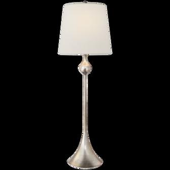 Dover Buffet Lamp (279|ARN 3144BSL-L)