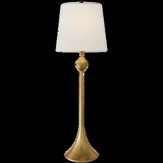 Dover Buffet Lamp (279|ARN 3144G-L)