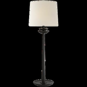 Beaumont Medium Buffet Lamp (279|ARN 3301AI-L)