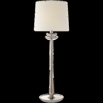 Beaumont Medium Buffet Lamp (279|ARN 3301BSL-L)