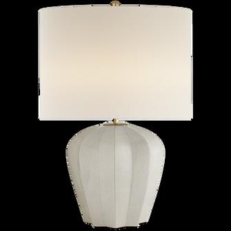 Pierrepont Medium Table Lamp (279|ARN 3611BC-L)