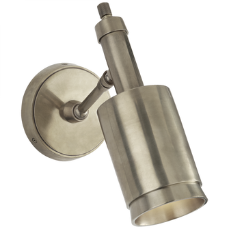 Anders Small Articulating Wall Light (279|TOB 2097AN)