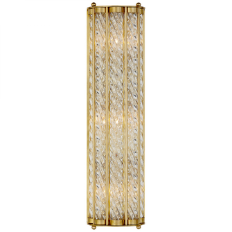 Eaton Linear Sconce (279|ARN 2027HAB)