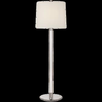 Riga Buffet Lamp (279|ARN 3005CG/PN-L)