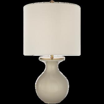 Albie Small Desk Lamp (279|KS 3616DVG-L)