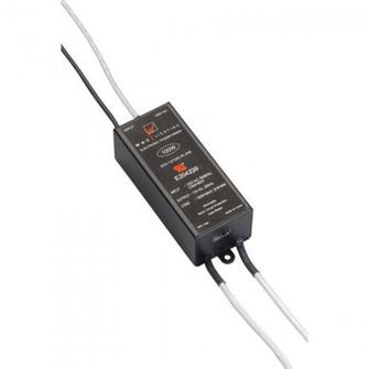 Electronic Transformer 120V Input 12V Output (EN-12100-R-AR)