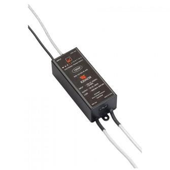 Electronic Transformer 120V Input 12V Output (EN-12150-R-AR)