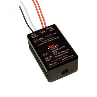 Electronic Transformer 120V Input 12V Output (EN-1260-R-AR)