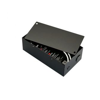 Large Electronic Transformer Enclosure (16|ETB)