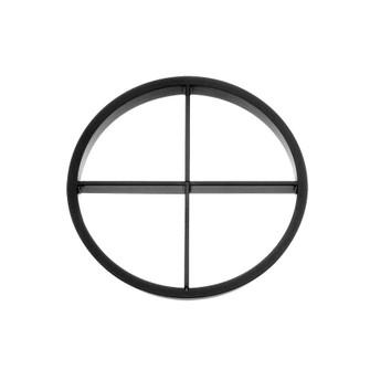 CROSS LOUVER FOR MR16 FIXTURES (16|LENS-16-CRL)