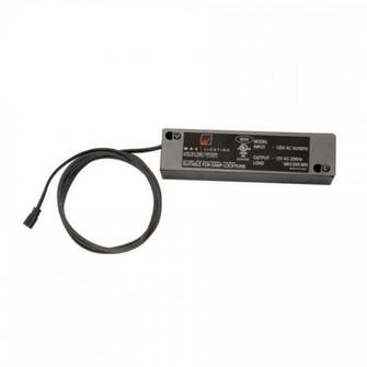 Enclosed Electronic Transformer 120V Input 24V Output (16|EN-24100-RB2-T)