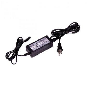 Plug-in Electronic Transformer 120V Input 24V DC Output (16|EN-2460D-C-P)