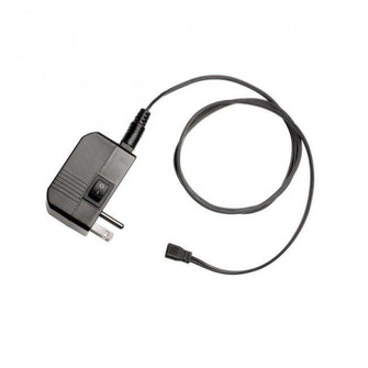 Plug-in Electronic Transformer 120V Input 24V Output (16|EN-2460-P-AR-T)