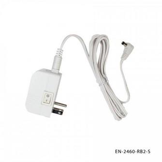 Plug-in Electronic Transformer 120V Input 24V Output (16|EN-2460-P-AR-S)