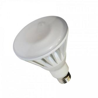 BR LED Lamp (16|BR30LED-11N27-WT)