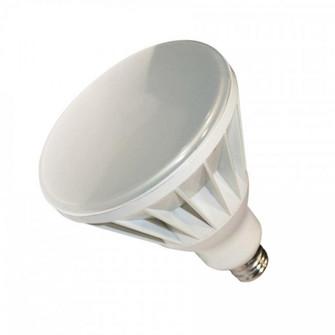 BR LED Lamp (16|BR40LED-15N27-WT)